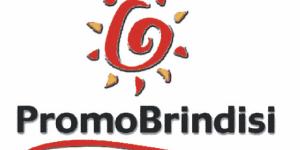 partner-promo-brindisi-finanza-agevolata